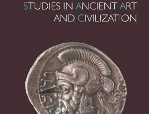 "Nowy Tom: ""Studies in Ancient Art and Civilization"""