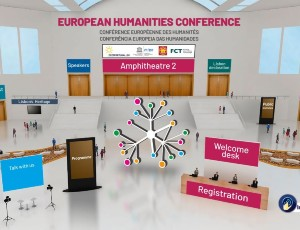 European Humanities Conference