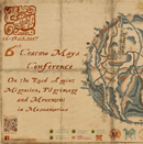 miniatura 6th Cracow Maya Conference