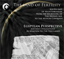 miniatura The 4th International Post-graduate Conference THE LAND OF FERTILITY