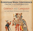 miniatura 24th European Maya Conference