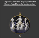 miniatura Engraved Gems and Poropaganda in the Roman Republic and under Augustus