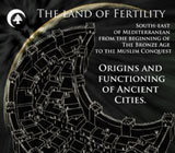 miniatura The 2nd International Conference THE LAND OF FERTILITY