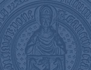 """Uroczyste wręczenie pani profesor Renacie Madydzie-Legutko dwóch tomów czasopisma """"Acta Archaeologica Carpathica"""""""